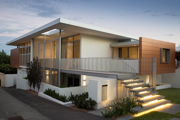 sam teoh architects ll house